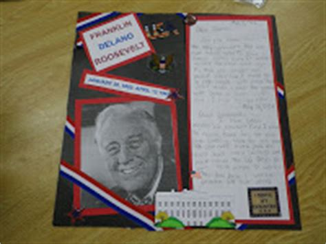 harriet tubman cereal box biography mrs hall s classroom blog book reports