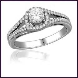 engagement rings india engagement ring in mumbai maharashtra india manufacturers and suppliers