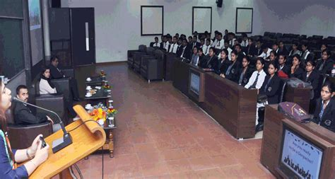 Mba In Srms Bareilly srms best engineering college in bareilly lucknow