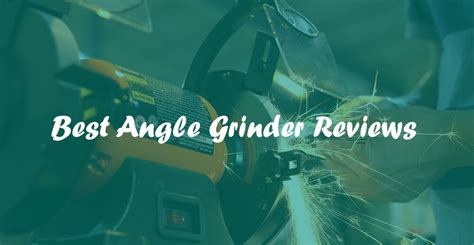 best bench grinder review best bench grinders review and complete buying guide