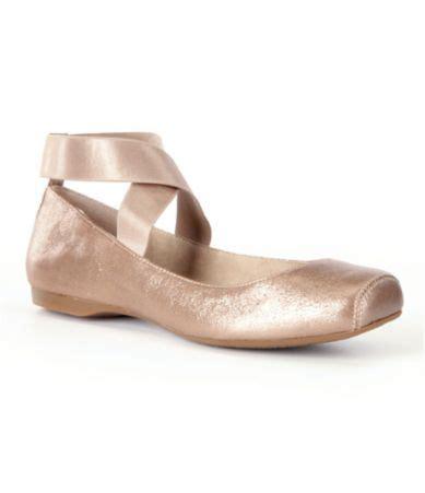 Sepatu Sneakers Pria Trendy Adr 717 1000 ide tentang ballet flats di simpsons sepatu flat