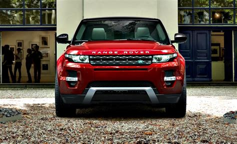 range rover back 2016 2016 range rover evoque cool material