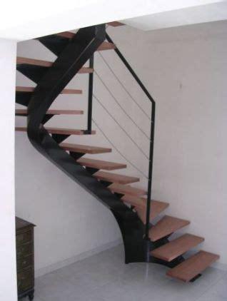 Escalier 2 4 Tournant by Escalier 2 4 Tournant Nessi D 233 Co Escaliers