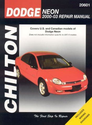 chilton car manuals free download 2000 dodge intrepid transmission control download ebook maret 2014
