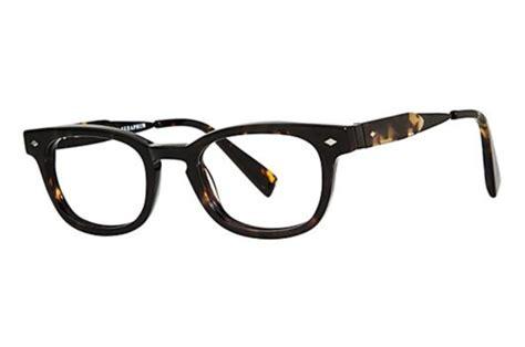 seraphin by ogi drew eyeglasses free shipping