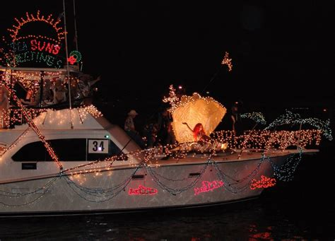 boat lights in kemah 198 best images about texas coast on pinterest islands