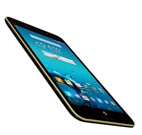 Tablet Asus 4g Lte asus memo pad 7 lte review 4g tablet for just 175