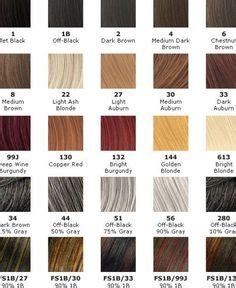 different types of hair color for african americans 1000 images about hair types coloring on pinterest