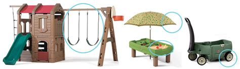 step 2 swing set assembly instructions tips for getting your outdoor step2 products ready for