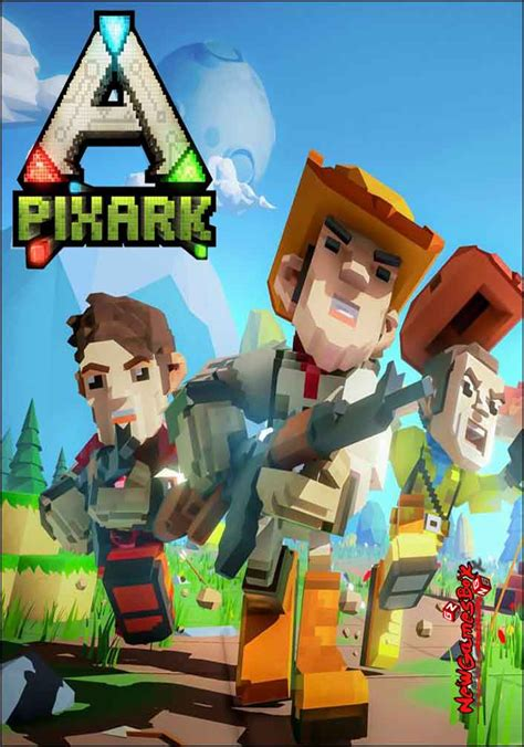 new game for pc free download full version pixark free download full version cracked pc game setup