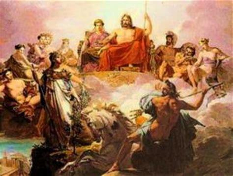 greek religion | greece.com