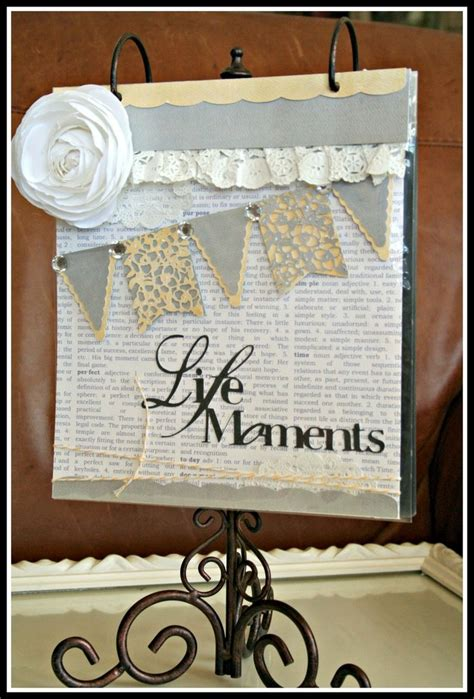 cricut home decor projects 1000 images about cricut projects on pinterest