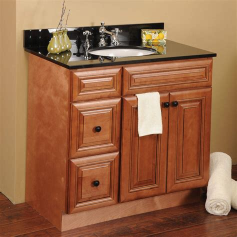 bathroom cabinet tops how to create the best bathroom vanities actual home