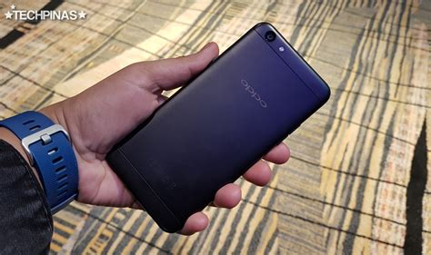 Ring Gambar Oppo F3 oppo f3 black edition released in the philippines promo