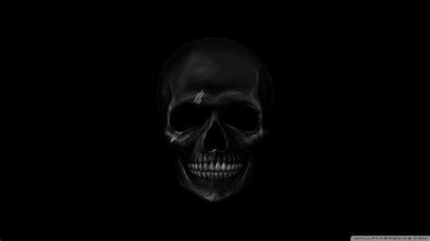 Black Skull black skull wallpaper 1920x1080 wallpoper 444256