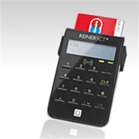 hbci banken kostenloses girokonto mit onlinebanking per hbci und chipkarte