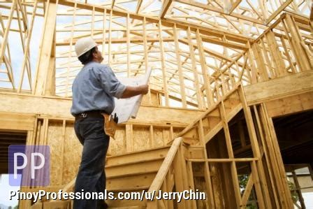 the cost of building a home what are the costs of building a house in the philippines