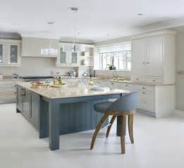 farrow and ball kitchen ideas farrow amp ball paint and wallpaper premier paints