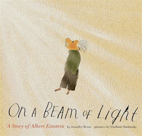 book jeannie library bag fave on a beam of light a