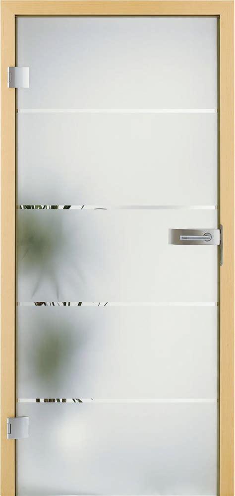 portes d int 233 rieur portes en verre trendel