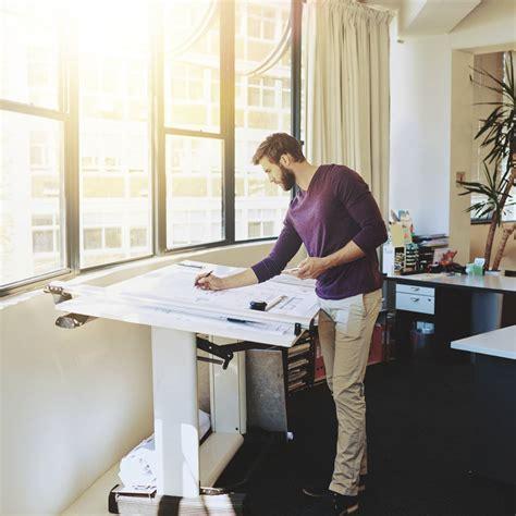 quels sont les mod 232 les de bureaux pour travailler debout