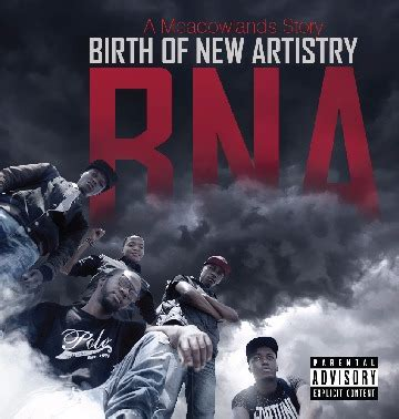 Sa Birth Records Free Mp3 Downloads Waptrendz