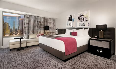 planet 2 bedroom suite codeartmedia planet suites 2 bedroom suite planet