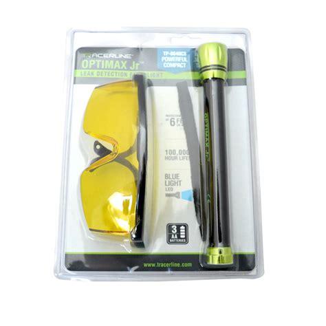 uv light for ac leak detection uv light for a c gas leak detection for sale