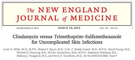 antibiotics for skin infection skin infections antibiotics pictures photos
