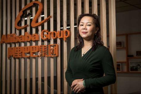 alibaba health alibaba partners with australian health companies to push