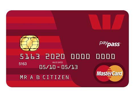 westpac bank phone number bin number 456471 iin number and credit card prefix