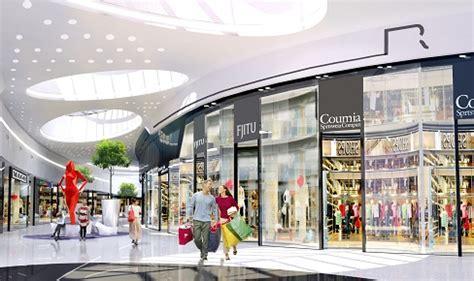 respublika first zara home shop in ukraine will be opened respublika respublika shopping and entertainment center