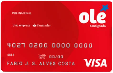 carto consignado bmg siape carto de crdito consignado bmg carto de crdito consignado