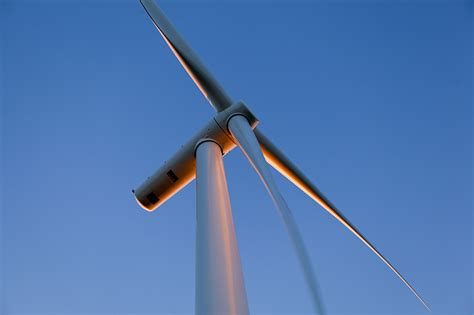 pattern energy press release finavera wind energy