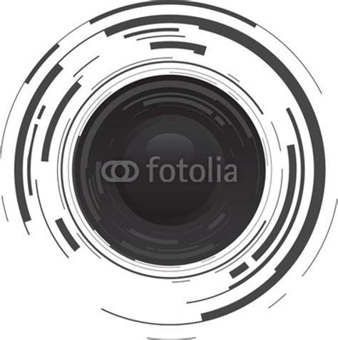 10 camera lens vector logo images camera lens shutter