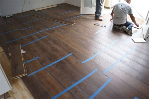 Hardwood Floor Installation Los Angeles Oasis 17 Mile Collection In Los Angeles Hardwood Flooring Installation