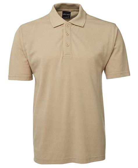 Best Quality Jaket M L Xl Sweater Polos Zipper Hoodie mens signature polo shirt top casual sport size s m l xl 2xl 3xl 4xl 5xl new 210 ebay