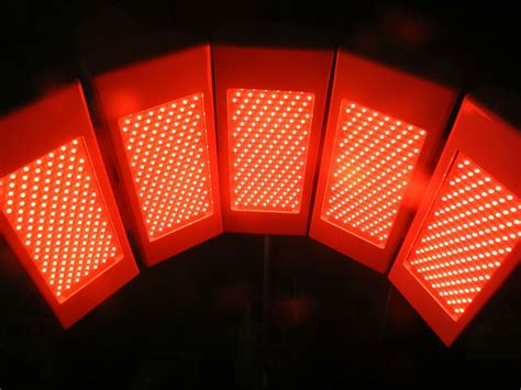light therapy for weight loss led light therapy for weight loss 100 images image