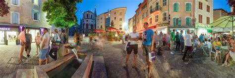 Ft Plans by Office De Tourisme De Gap Tourisme Fr