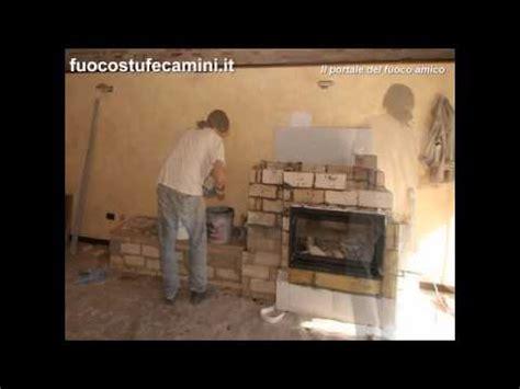 camini ad accumulo di calore stufa classica tirolese ad accumulo