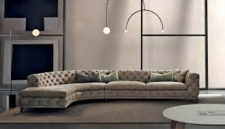 designer furnishings modern furniture interior design studio
