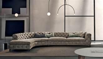 Modern Furniture Design modern furniture interior design studio
