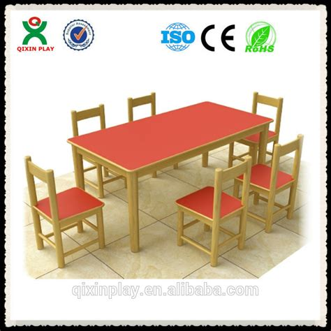 china cheap solid wood table and chairs writing