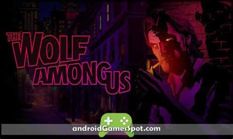 the last of us apk the wolf among us apk free