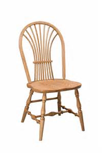 Wheat Back Dining Chairs Wheat Back Dining Chair Town Country Furniture