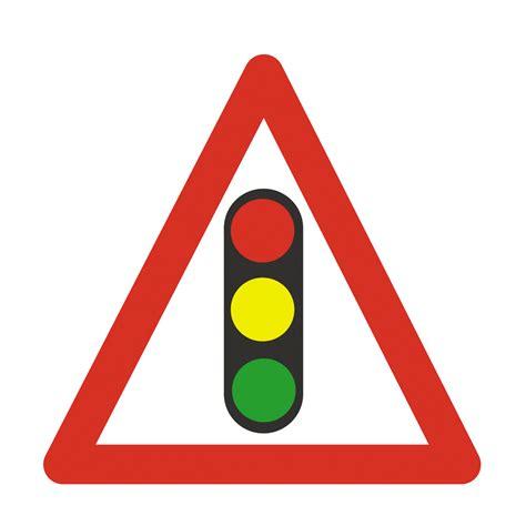 light signs traffic light signs clipart clipartsgram