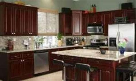 cheap kitchen cabinets ontario wholesale kitchen cabinets canada