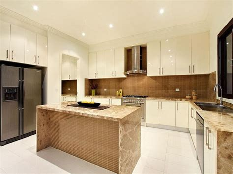 kitchen laminate design classic island kitchen design using laminate kitchen