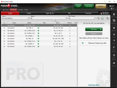 pokerstars india client first look exclusive_large.png