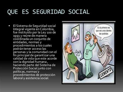 porcentaje de aportes a la seguridad social en colombia ao 2016 aportes a seguridad social y parafiscales durante incapacida